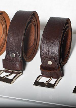 Job Belts